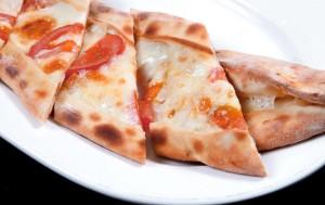 Efes-menu-1
