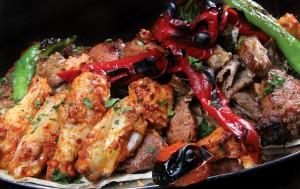 Efes-menu-2