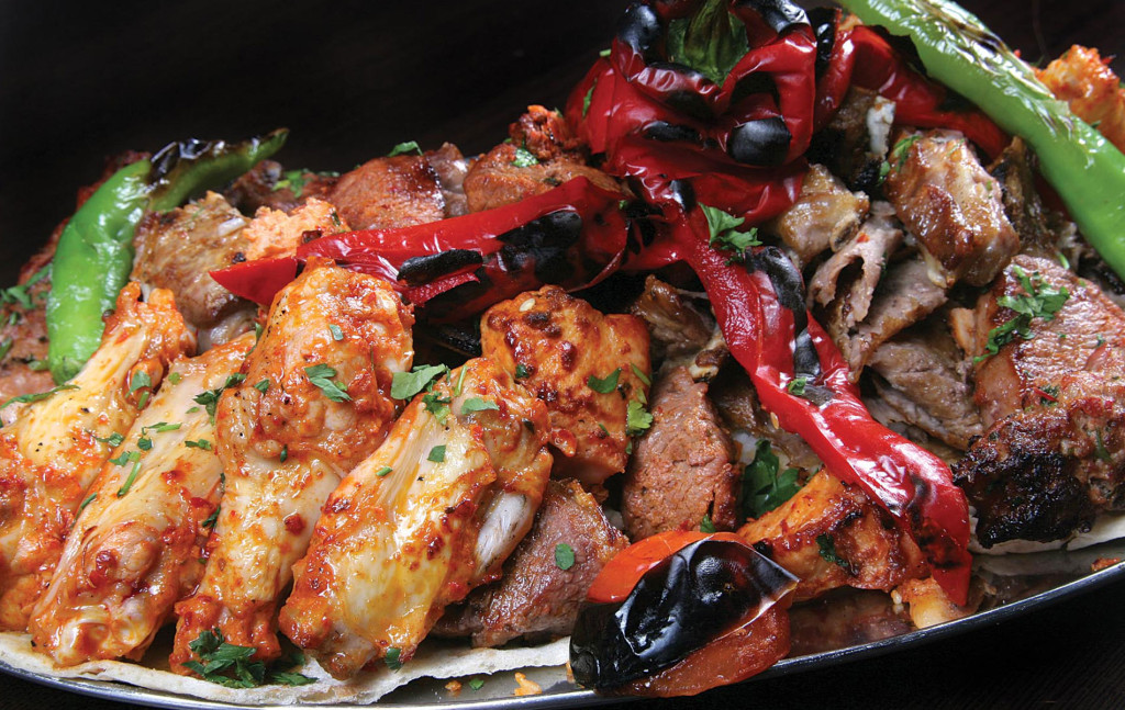 EFES-Turkish-Food-Chef-Special-1