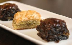 EFES-Turkish-Food-Dessert-2