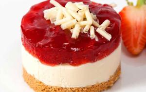 EFES-Turkish-Food-Dessert-3