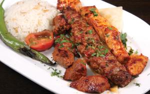 EFES-Turkish-Food-Kebab-1