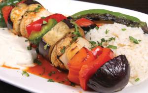 EFES-Turkish-Food-Kebab-2
