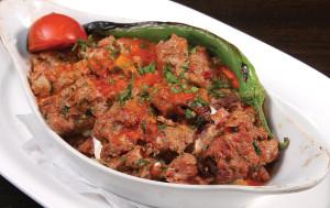 EFES-Turkish-Food-Kebab-3
