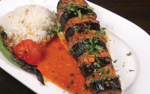 EFES-Turkish-Food-Kebab-4