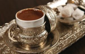EFES-Turkish-Food-Turkish-Coffee