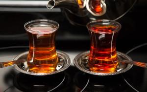 EFES-Turkish-Food-Turkish-Tea